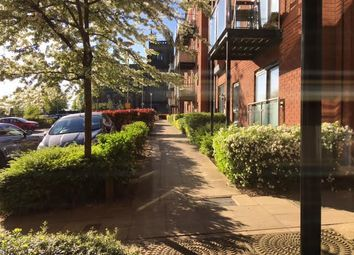 Thumbnail  Terraced house for sale in Bouverie Court, East End Parks, Leeds, West Yorkshire