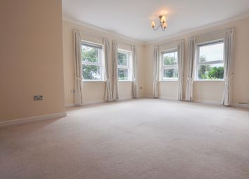 Thumbnail 2 bed flat to rent in Cavell Drive, Bishop's Stortford