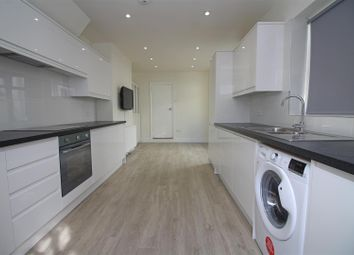 3 bed property to rent in Thorpe Road, London E17
