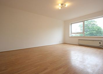 Thumbnail 2 bed property to rent in Collapit Close, North Harrow, Harrow