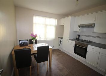 Thumbnail 2 bed flat to rent in Wigan Road, Ormskirk