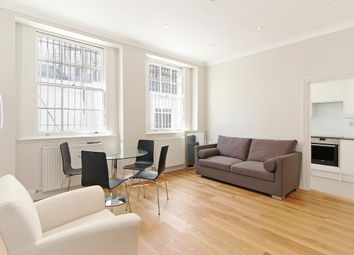 2 bed flat to rent in Chesham Place, Belgravia, London SW1X