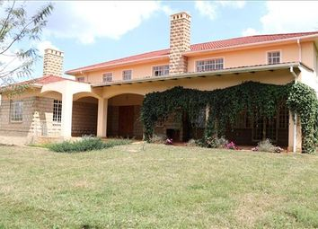 Thumbnail 5 bed property for sale in Runda, Nairobi, Kenya