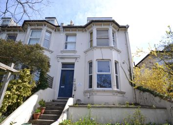 Thumbnail 1 bed flat for sale in Ditchling Road, Brighton