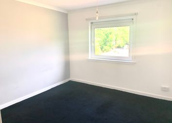 Thumbnail 4 bed flat to rent in Ansdell Avenue, Glasgow