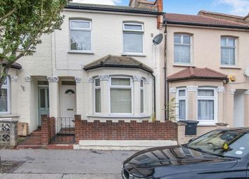 Thumbnail 3 bed terraced house for sale in Addiscombe Court Road, Croydon