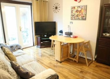 Thumbnail 3 bed semi-detached house to rent in Courts Road, Earley, Reading