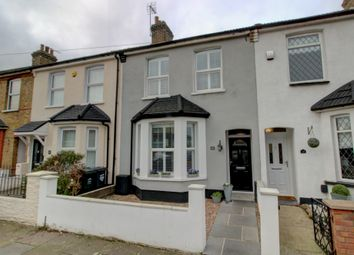 Thumbnail 3 bed terraced house for sale in Gloucester Road, Dartford