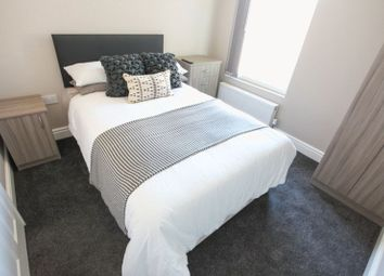 Thumbnail 5 bed property to rent in Fell Street, Liverpool