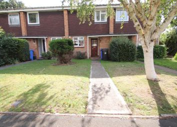 Thumbnail 3 bed terraced house to rent in Marston Rd, Goldsworth Pk