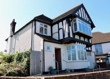 3 bed detached house for sale in Great North Way, London NW4