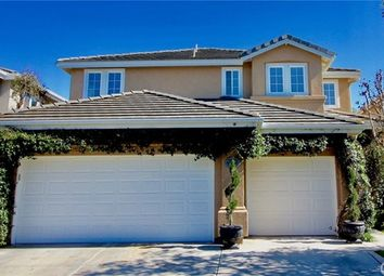 Thumbnail 4 bed property for sale in 383 E 21st Street, Costa Mesa, Ca, 92627