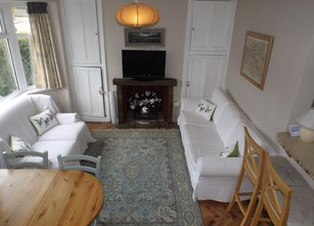 Thumbnail 3 bedroom terraced house for sale in Rymers Lane, Florence Park Oxford