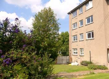 Thumbnail 2 bed flat to rent in 15F Stormont Street, Perth