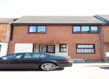 Thumbnail 3 bedroom property to rent in Junction Road, Kingsley