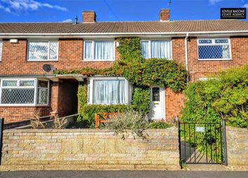 Thumbnail 3 bed property for sale in Edge Avenue, Scartho, Grimsby
