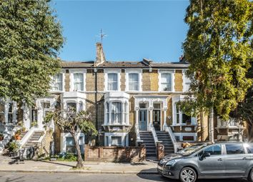 Thumbnail 2 bedroom flat for sale in Ferntower Road, London