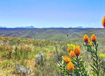 Thumbnail Land for sale in Sunset Ridge, Mossel Bay Region, Western Cape