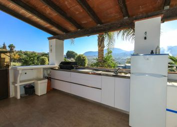 Thumbnail 3 bed country house for sale in Coin, Coín, Málaga, Andalusia, Spain