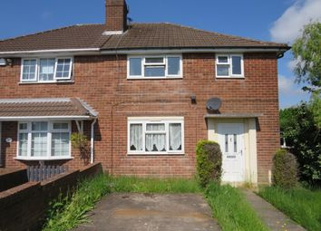 3 bed property to rent in Poplar Rise, Tividale, Oldbury B69
