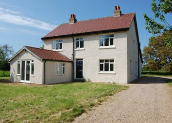 Thumbnail 4 bedroom detached house to rent in Main Street, Sapperton