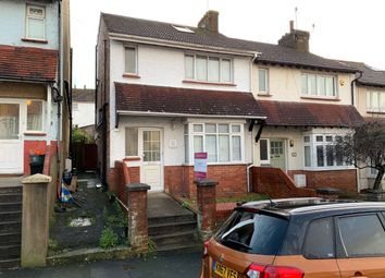 6 bed semi-detached house to rent in Roedale Road, Brighton BN1