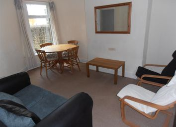 Thumbnail 4 bed property to rent in Ulster Road, Lancaster