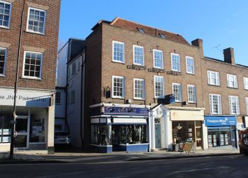 Thumbnail 2 bedroom flat to rent in Crendon Street, High Wycombe