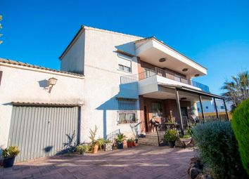 Thumbnail 5 bed villa for sale in Chuliesa, Llíria, Valencia (Province), Valencia, Spain