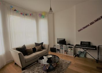 Thumbnail 1 bed terraced house to rent in Creffield Lodge, 2-4 Creffield Road, London