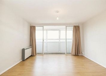 Thumbnail 1 bed flat to rent in Welshpool House, Broadway Market, Hackney