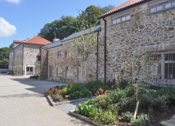 Thumbnail 1 bed cottage for sale in Perranarworthal, Truro