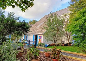 Eglwyswrw, Crymych SA41, pembrokeshire property