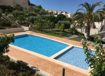 Thumbnail 3 bed semi-detached house for sale in El Campello, Alicante, Valencia