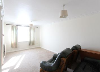 Thumbnail 1 bed flat to rent in Lavender Street, Brighton