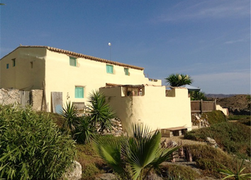 Thumbnail 5 bed country house for sale in Taberno, Almeria, Andalusia, Spain