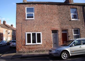 Thumbnail Room to rent in Wolsley Street, York