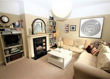 Thumbnail 3 bed property to rent in Grenfell Road, Maidenhead, Berkshire