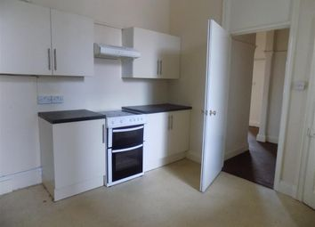 Thumbnail 5 bed flat to rent in Meads Street, Eastbourne