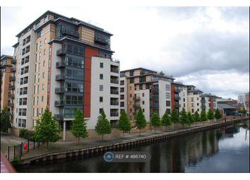 2 Bedrooms Flat to rent in St. James Quay, Hunslet, Leeds LS10