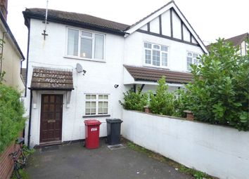 Thumbnail 2 bed semi-detached house to rent in Langley Road, Langley, Berkshire