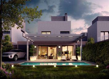 Thumbnail 3 bed villa for sale in Campo De Golf, Los Alcázares, Spain