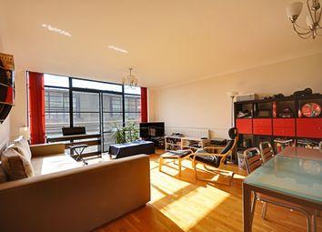 Thumbnail 2 bedroom flat for sale in Ferry Lane, Brentford
