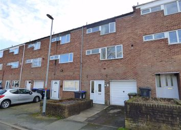 Thumbnail 3 bed terraced house for sale in The Medway, Daventry