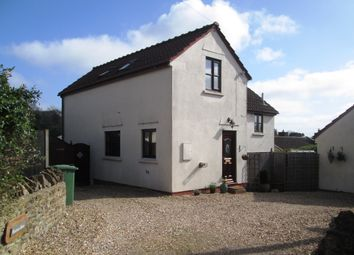 Thumbnail 4 bed detached house for sale in Fountain House, Buckland Dinham