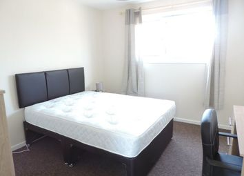 Thumbnail 1 bed property to rent in Rm 2, Kirkmeadow, Bretton, Peterborough.