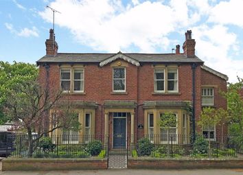 Thumbnail 6 bed detached house for sale in High Street, Boston Spa, West Yorkshire