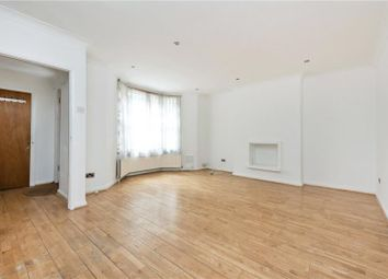Thumbnail 1 bed flat to rent in Queensdown Road, Hackney Downs