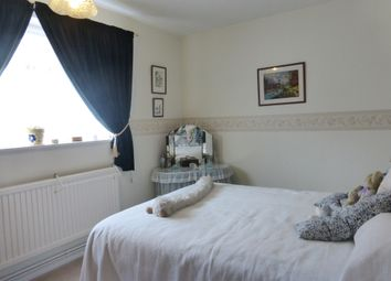 Thumbnail 2 bed flat for sale in Godric Place, Norwich