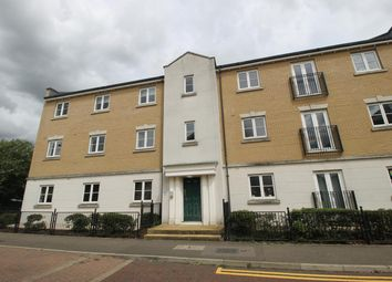 2 bed flat to rent in Propelair Way, Colchester CO4